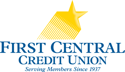First Central Credit Union Homepage